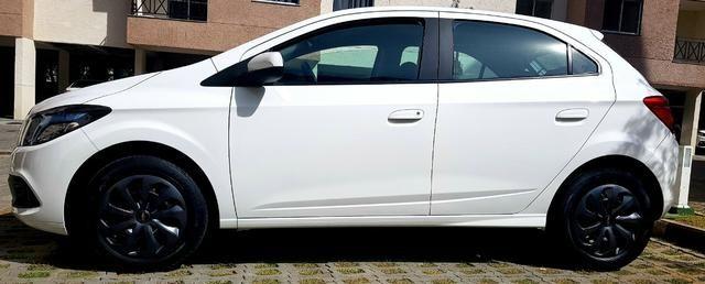 Chevrolet Onix LT 1.4 - Oportunidade - Abaixo da Fipe - Foto 5