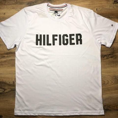 Camisetas - Tommy Hilfiger - Foto 6