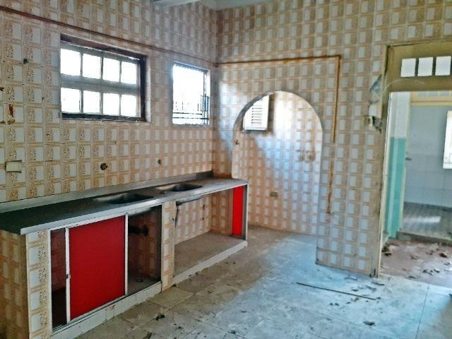 [ A835 ]Casa com 2 Pavimentos. No Espinheiro !! - Foto 18