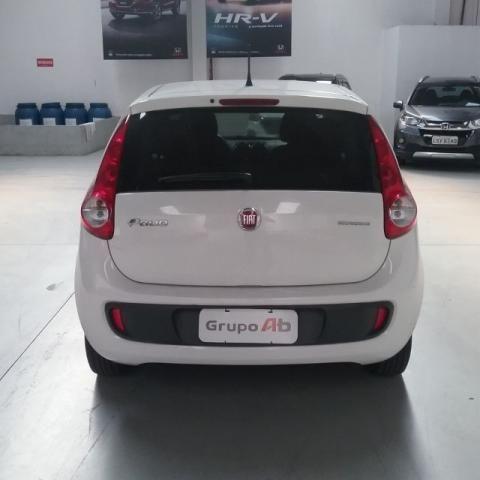 Fiat Palio ATTRACT 1.0 4P - Foto 6
