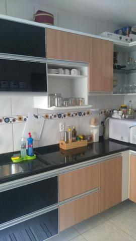 Vendo Casa Duplex em Cidade Verde, 150m² de área construída 3/4 sendo 2 suítes - Foto 10