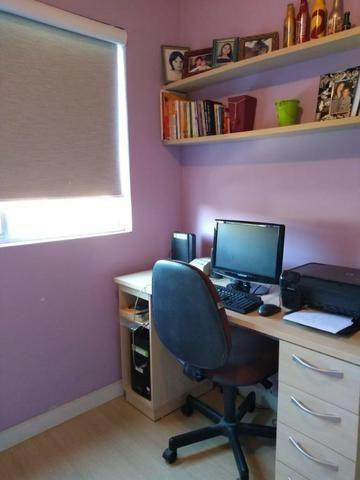 Apartamento no Anita Garibaldi com 01 suíte + 02 dormitórios - Foto 15