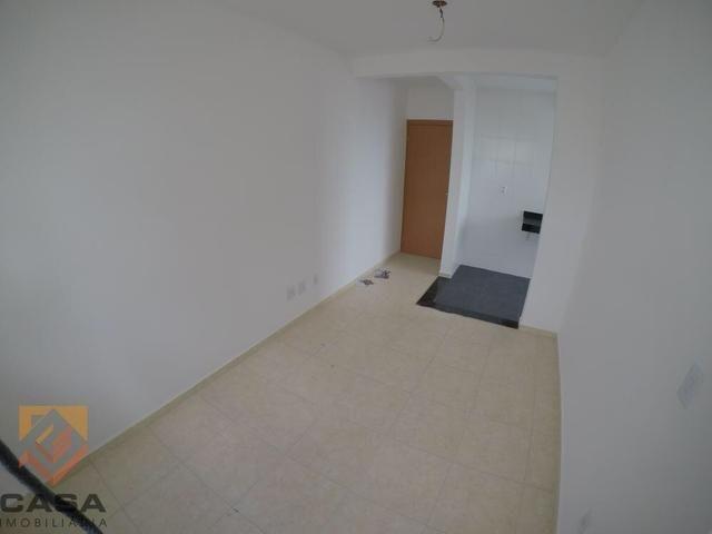 _ Excelente apartamento 2 quartos á venda - Colina de Laranjeiras - Foto 6