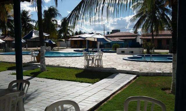 Vende -se Hotel Caldas Palace em Caldas do Jorro -BA - Foto 14