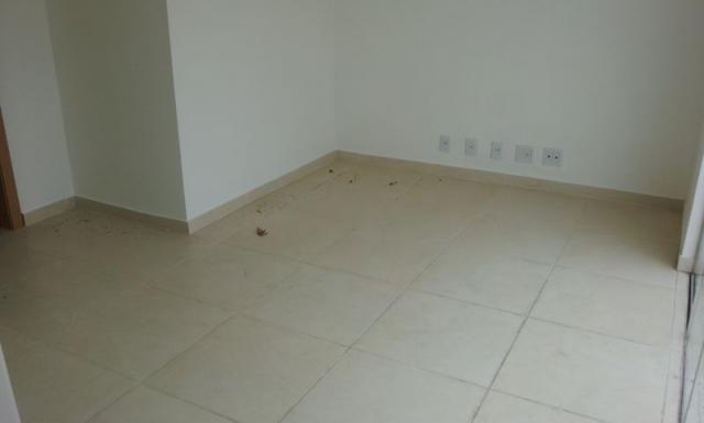 Cobertura à venda com 3 dormitórios em Buritis, Belo horizonte cod:12007 - Foto 9