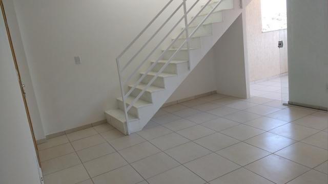 Cobertura à venda com 2 dormitórios em Salgado filho, Belo horizonte cod:12004 - Foto 5