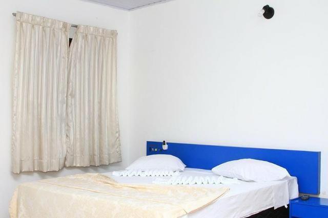 Vende -se Hotel Caldas Palace em Caldas do Jorro -BA - Foto 5
