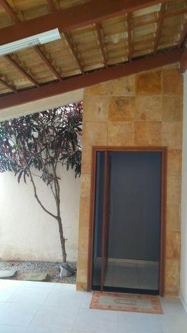 Vendo Casa Duplex em Cidade Verde, 150m² de área construída 3/4 sendo 2 suítes - Foto 6