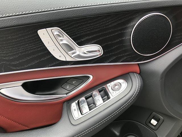 Mercedes C250 Sport 2014/15 2.0 turbo 211cv Gasolina - Foto 7