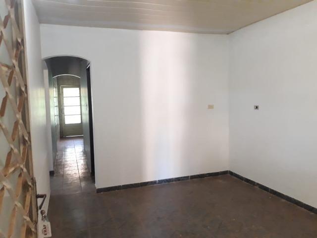 Casa para locação no Parque Vila Verde em Formosa-GO - Foto 7
