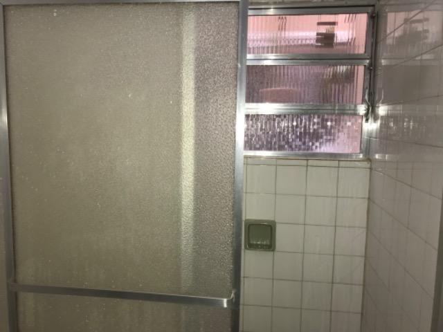 Apartamento Teresópolis - Foto 10