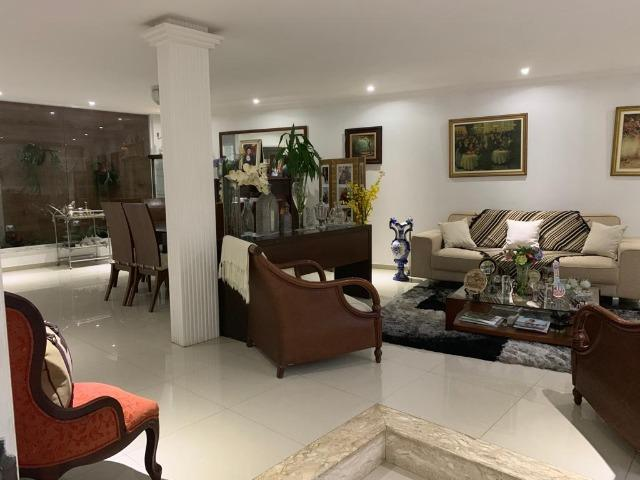 Casa Jardim Guanabara - Alto Padrao -Cinematografica 21- * - Foto 19