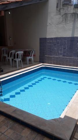 Aluga-se Quartos com Suite no Jardim Petrópolis - Foto 3