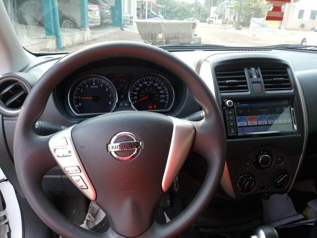 Nissan Versa 50.000,00 - Foto 4