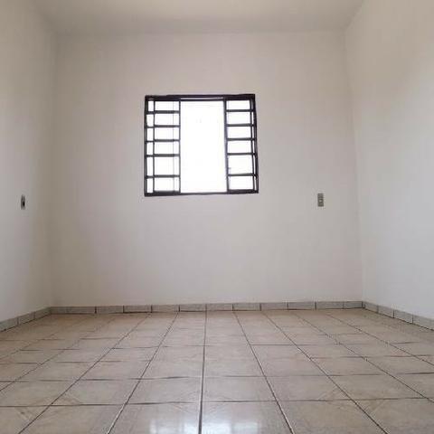 Apartamento de dois quartos - Setor Mansões Paraíso - Aparecida de Goiânia-GO - Foto 9