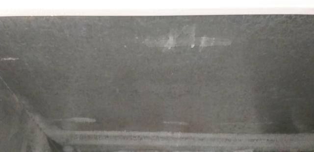 Freezer horizontal 500l electrolux - Foto 2