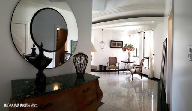 Apartamento no Renascença 4 Suite 289 m² Ótima localização {Bia} - Foto 20