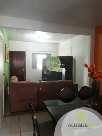 Excelente Casa, com 3 quartos, no Jardim Mariana, em Cuiabá ? MT - Foto 9