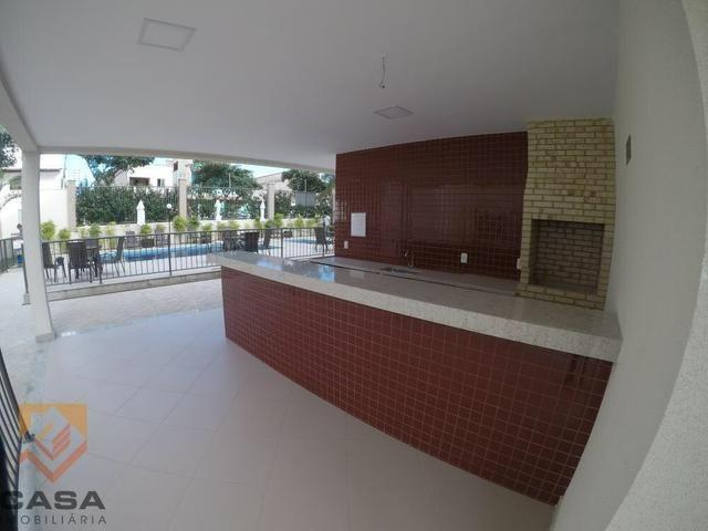 _ Excelente apartamento 2 quartos á venda - Colina de Laranjeiras - Foto 9