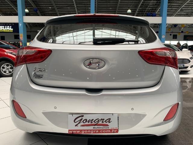 Hyundai i30 1.8 16V 4P - Automatico - Foto 13
