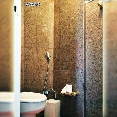 Apartamento no Renascença 4 Suite 289 m² Ótima localização {Bia} - Foto 19