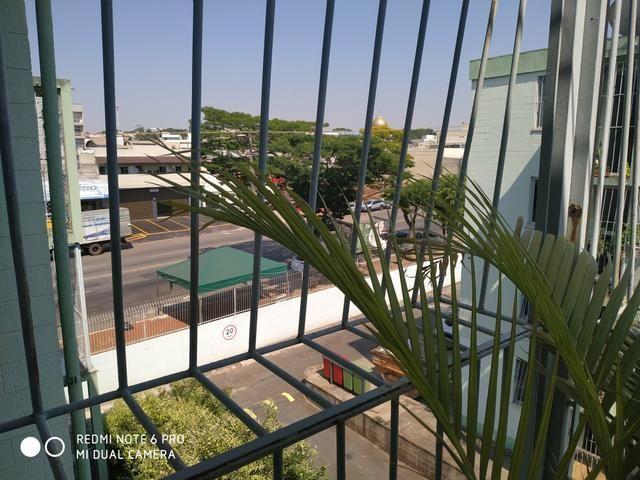 Apartamento 2quartos $125.000,00 - Foto 2