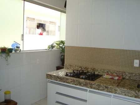 Apartamento à venda com 3 dormitórios em Nova suíssa, Belo horizonte cod:11163 - Foto 10