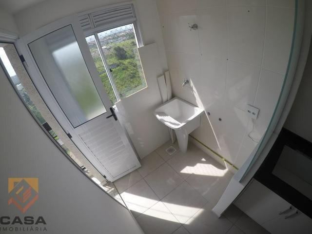 _ Apartamento 2 quartos Com Suíte / Morada de Laranjeiras - Foto 6