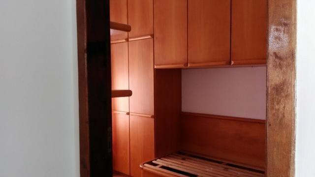 Apartamento Capão Raso - Foto 4