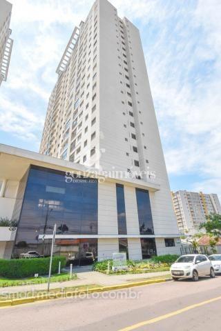 Apartamento para alugar com 2 dormitórios em Capao raso, Curitiba cod:23511002