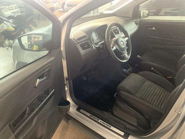 VW Spacecros 11/12 completa. - Foto 5