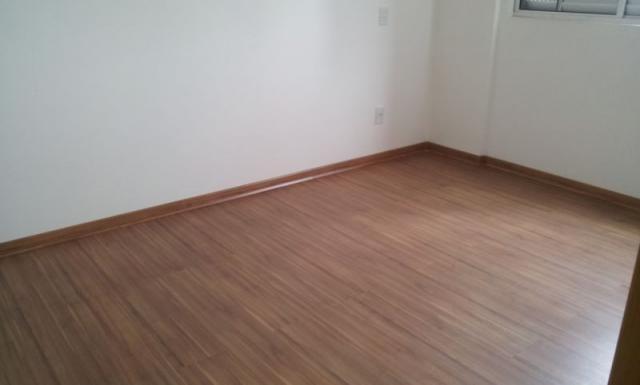 Cobertura à venda com 3 dormitórios em Buritis, Belo horizonte cod:12007 - Foto 7
