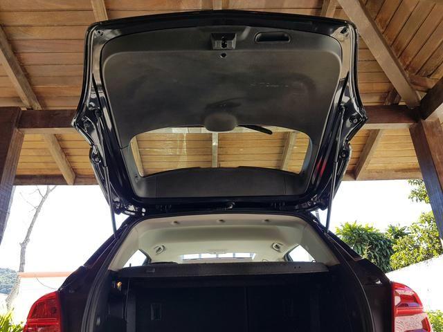 GM Chevrolet Tracker LTZ AT 2015 - Foto 16