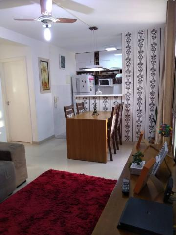 Apartamento à venda com 2 dormitórios em São caetano, Betim cod:12872 - Foto 3