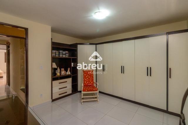 Casa à venda com 3 dormitórios em Pitimbu, Natal cod:820492 - Foto 6