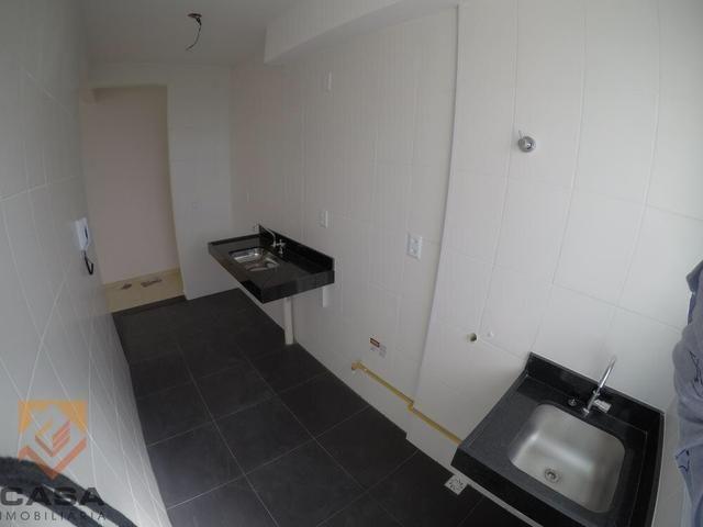 _ Excelente apartamento 2 quartos á venda - Colina de Laranjeiras - Foto 2