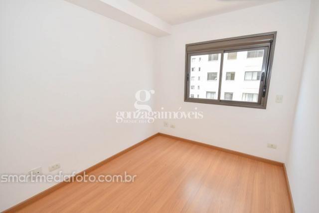 Apartamento para alugar com 2 dormitórios em Capao raso, Curitiba cod:23511002 - Foto 9