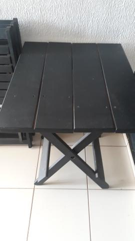 Jogo de mesa(leia a descrição) - Foto 3