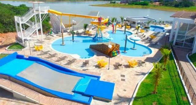 Resort do lago - Foto 9