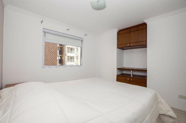 Apartamento 03 Quartos 01 Vaga no Cabral - AP0436 - Foto 13