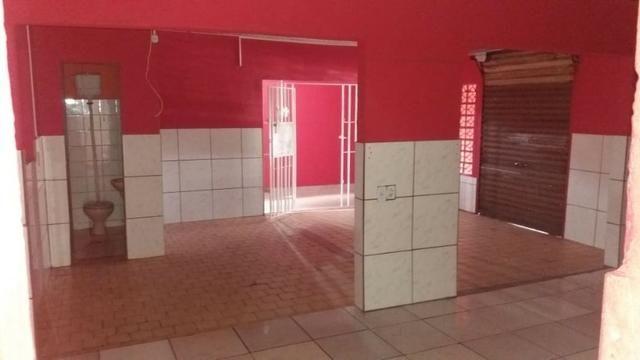 Comércio e Residencia - Foto 3