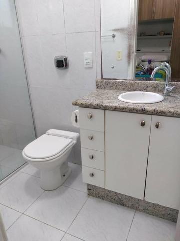 Apartamento no Anita Garibaldi com 01 suíte + 02 dormitórios - Foto 17