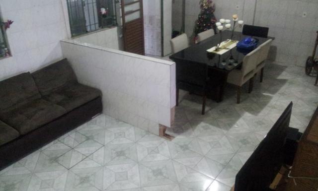 Casa à venda com 3 dormitórios em Santa helena, Contagem cod:12138 - Foto 5