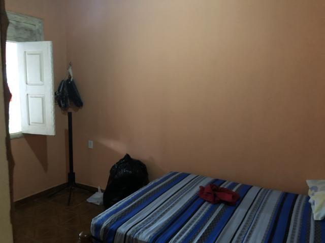 Vendo casa no quinari - Foto 17