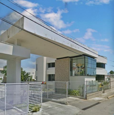 VENDO Casa Duplex - Res. Jardins - 230m² - 3 quartos suítes + closet - CRJ1702 - Foto 2