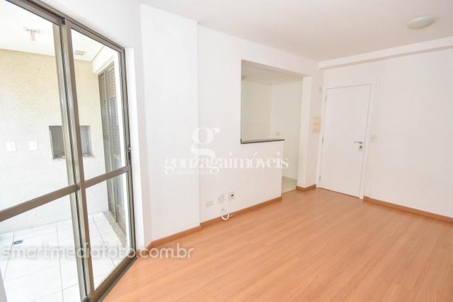 Apartamento para alugar com 2 dormitórios em Capao raso, Curitiba cod:23511002 - Foto 4
