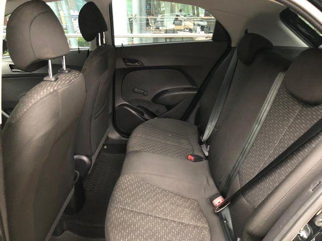 Hyundai HB20 Comfort 1.0 - Foto 7