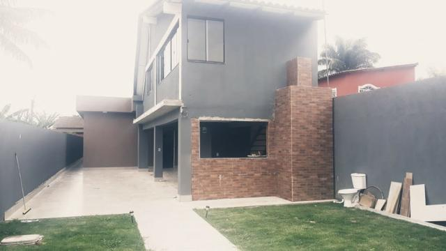 Realize o sonho de ter uma casa própria!! - Foto 12