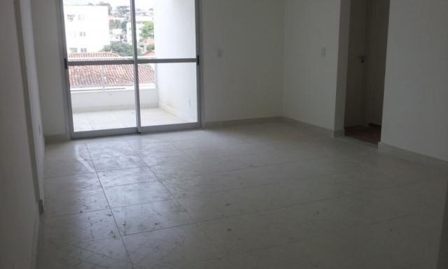 Apartamento à venda com 2 dormitórios em Salgado filho, Belo horizonte cod:12055