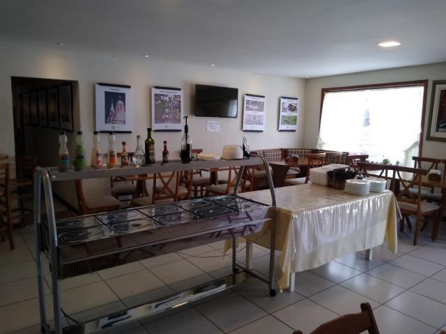Restaurante e Cafeteria em São Pedro de Alcântara SC - Foto 3